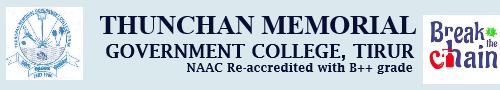 TMG College Tirur